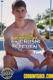 CF Crush: Steven