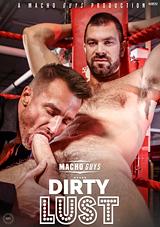 Dirty Lust