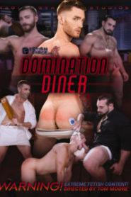 Domination Diner