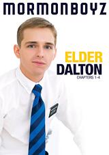 Elder Dalton Chapters 1-4