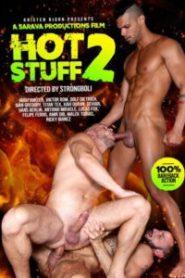 Hot Stuff 2