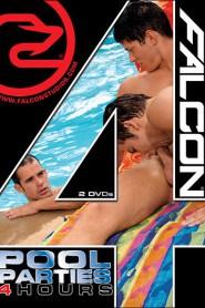 Pool Parties