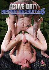 Ripped Recruits 6