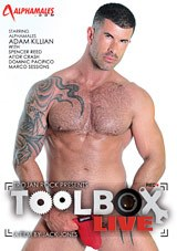 Toolbox Live