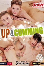 Up & Cumming
