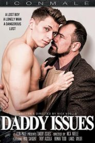 Daddy Issues 1