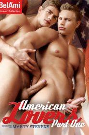 American Lovers #1