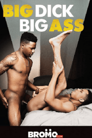 Big Dick Big Ass