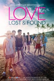 Love Lost & Found