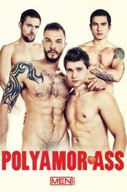 Polyamor-Ass